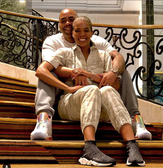 Celebrity Marriages Of 2019: Mzansi Celebrity Best Couples Of 2019 Pictures