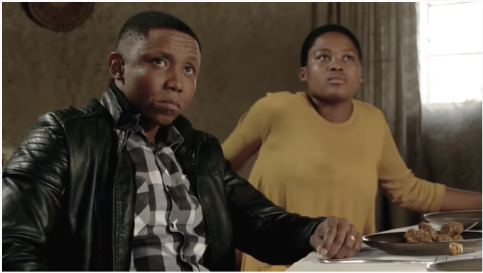Uzalo 7 August 2020 Full Episode Youtube Video on musinewstech