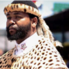 This Is Why People Will Hate Sjava's New Role On Uzalo