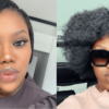 See Mamlambo from Uzalo's Latest Look That Caused Frenzy On Social Media