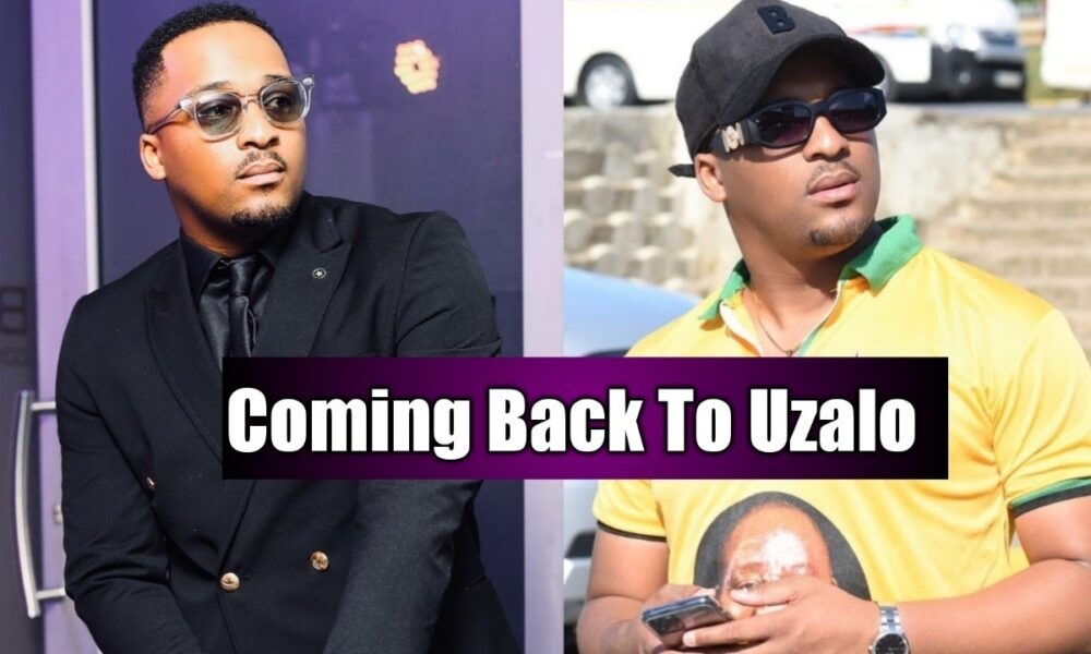 Image result for uzalo gc and mxo