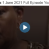 Gomora 1 June 2021 Latest Episode Today on Viral366