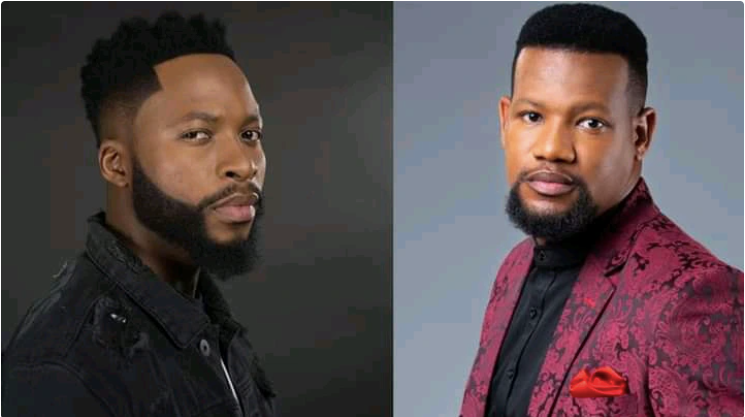 Here's Some Disappointing News For Uzalo Fans [I Didn't See This Coming]