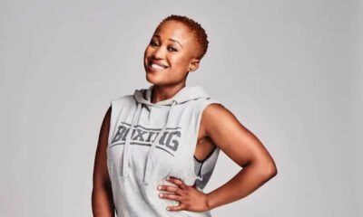 Lerato From Diep City Age and Boyfriend In Real Life Revealed