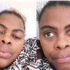 Video : MaNgcobo Takes a Break From Acting / Watch this
