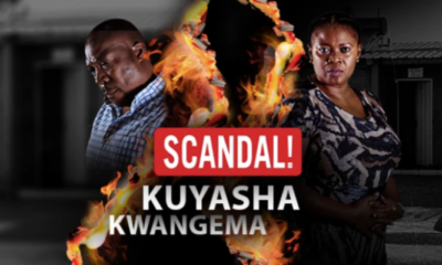 Bad for ETV Scandal Viewers,Here Is What Is Coming