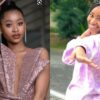 Get To Know Gorgeous Young Actress 'Onalerona Molapo From House of Zwide