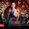 House of Zwide 19 July 2021