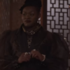 House Of Zwide 30 july 2021 full episode online