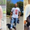 Have You Seen How Stylish Mrekza From Generations The Legacy Is In Real Life?See His Pictures Here