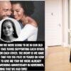 Connie Ferguson Opens Up For the First Time