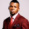 Generations The Legacy Teasers October 2021