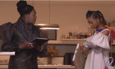 House Of Zwide 4 august 2021 full episode online