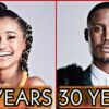 House Of Zwide Actors & Their Ages From Youngest To Oldest in 2021
