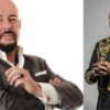 Scandal ETV fans call for Jamie Bartlett and Sello Maake To Save The Show,This Is Is What Will Happen