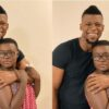 Susan Muvhango And Generations Gadaffi's Pic Leaves Fans In Their Feelings