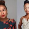 This Is How Much Sindi Dlathu as Lindiwe on The River Earns Per Month