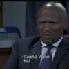 This Is Why Mr Kgomo Is The Most Hated Character On Skeem Saam