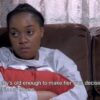 Coming Up On Skeem Saam Tonight,Pretty receives a painful lambasting when she tries to reach out to the father of her unborn child