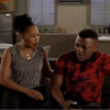 Imbewu the seed 25 october 2021 full episode online