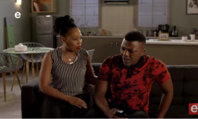 Imbewu the seed 28 october 2021 full episode online