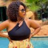 Mrs Hlongwane From Gomora Beautiful Pictures You Want To See in 2021